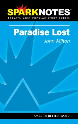 sparknotes-paradise-lost