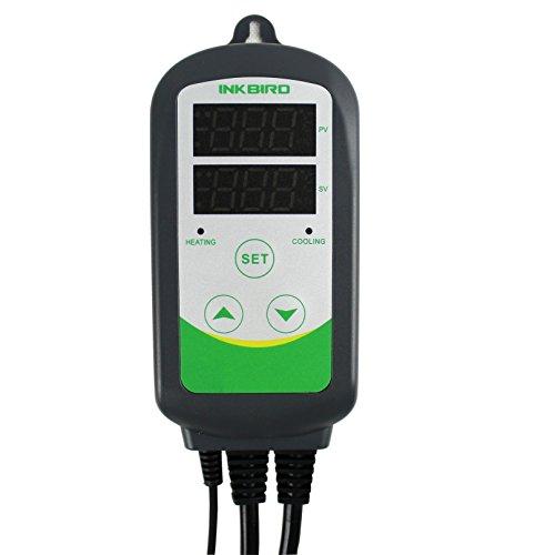 inkbird-220v-itc-308uk-digital-temperature-controller-thermostats-for-pet-fish-aquarium-reptile-incu