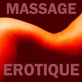 search massage cluses erotique