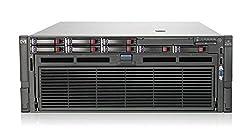 HP ProLiant DL585 G7 653746-001 4U Rack Server - 4 x AMD Opteron 6276 2.3GHz