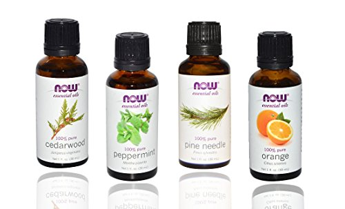 3-Pack-Variety-of-NOW-Essential-Oils