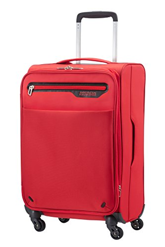 american-tourister-hand-luggage-40-liters-lava-red-66140-4222