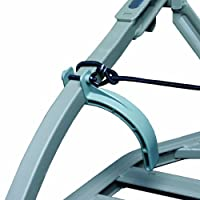 Summit Treestands Rapid Climb Stirrups from Summit Treestands