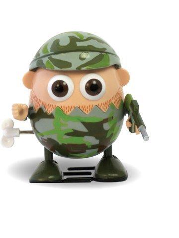 eggbods-windup-crack-commando