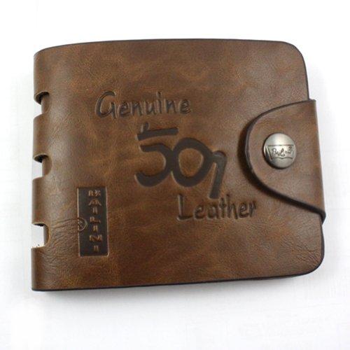 zehui-mens-wide-wallets-billfold-center-flip-bag-card-case-bifold-leather-purse-brown