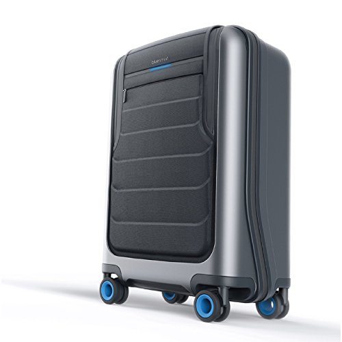 bluesmart-smart-carry-on-bag