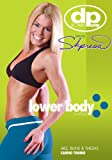 Double Pump: Lower Body [DVD] [2005] [Region 1] [US Import] [NTSC]