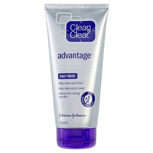 clean-clear-advantage-oil-control-crema-150ml
