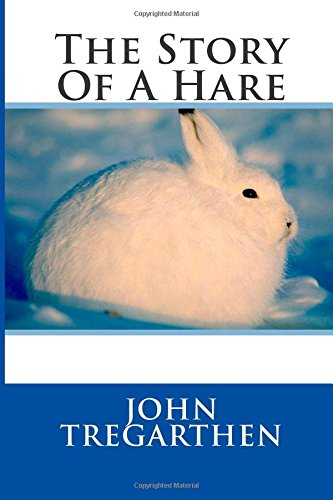 the-story-of-a-hare