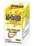 M-CoQ10 180��(�R�G���U�C��)