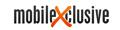 Mobilexclusive - Preise inkl. Mwst. - Widerrufsbelehrung und AGB unter Verk�uferinfo
