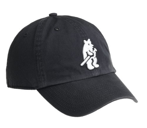 MLB Chicago Cubs 1914 Cooperstown Franchise Fitted Baseball Cap, Small, Navy Blue at Amazon.com