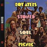 echange, troc Roy Ayers - Stoned soul picnic