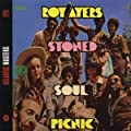 Stoned Soul Picnic [VINYL]
