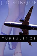 Turbulence (Confined Spaces)