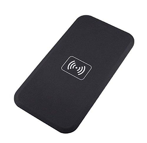 wireless-charging-padlanowo-ultrathin-lightweight-and-portable-qi-wireless-charging-pad-for-samsung-
