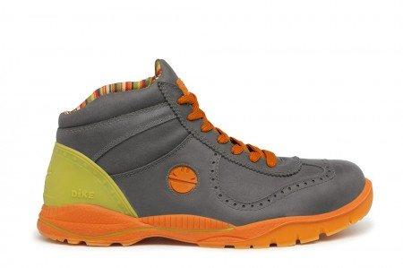 dike-zapato-de-seguridad-alto-zapato-de-trabajo-jumper-jet-h-s3-london-fog