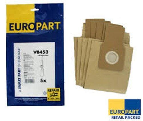 electrolux-aufrecht-papier-staubsaugerbeutel-x5-pack-vb-453