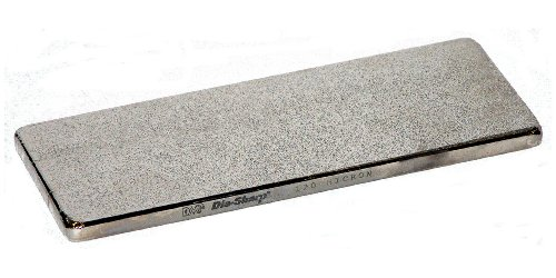 DMT D8XX 8-inch Dia-Sharp Continuous Diamond - Extra-Extra-Coarse
