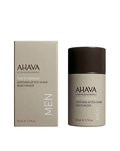 Ahava Crema After Shave Time To Energize 50 ml
