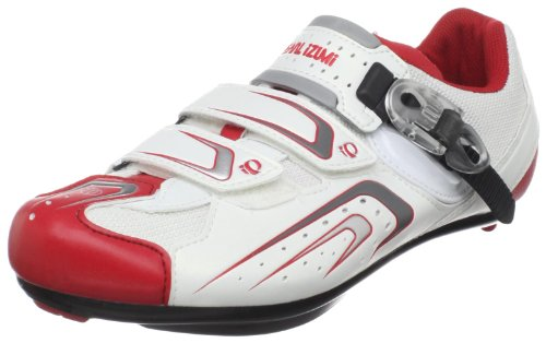 Pearl iZUMi Men's Race Road Road Cycling Shoe