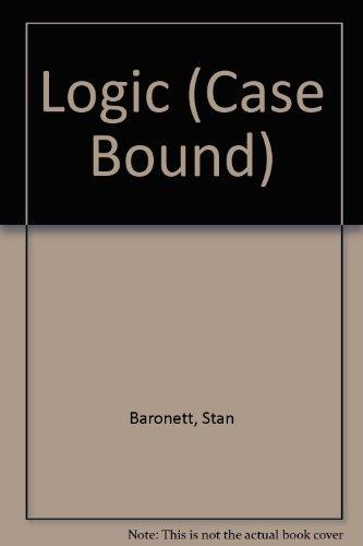 logic-case-bound
