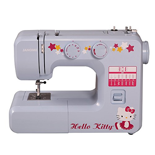 Janome-Computerized-Sewing-Machine-with-Drop-Feed-and-Accessories