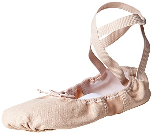 Toddler Girls Tap Shoes front-1063391