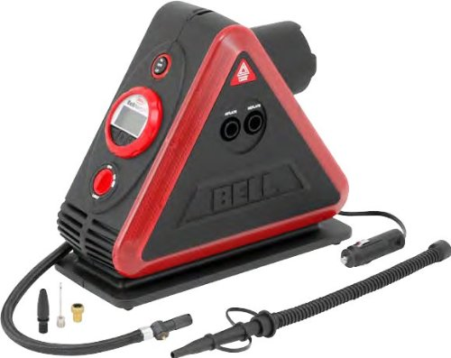 Bell 22-1-35000-8 BellAire 5000 Tire Inflator