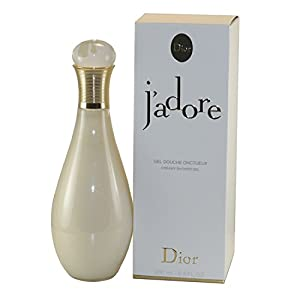 Dior J'adore Bath and Shower Gel 200 ml