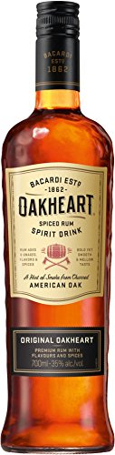 oakheart-ron-700-ml