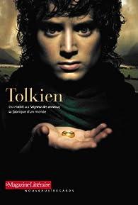 Tolkien par  Le magazine littéraire