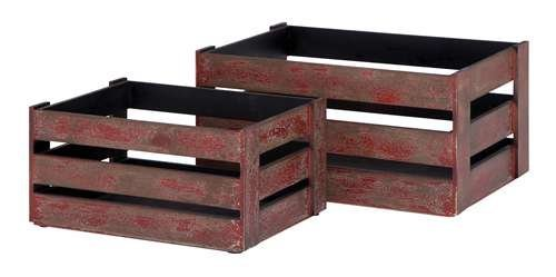 Wooden Storage Beds 3729 front