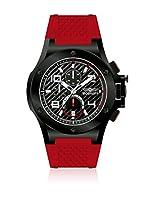 Bobroff Reloj de cuarzo Man BF1002M14 42.0 mm