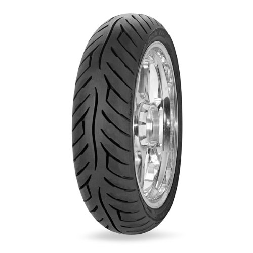 Avon AM26 Roadrider Cruising Rear Tire - Size