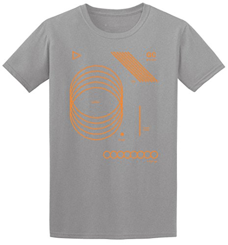 goldcoast-premium-heather-grey-t-shirt-the-ingredients