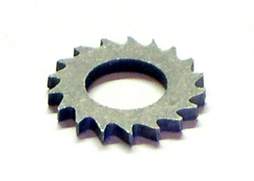 Heavy Duty Saw Tooth Star Cutter Set Of 100