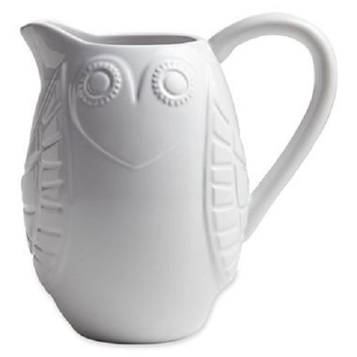 jonathan-adler-happy-chic-lola-decorative-owl-pitcher-8-tall