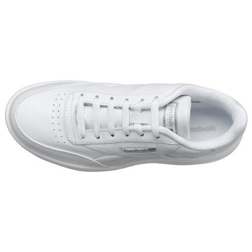 reebok mens classic ace tennis sneaker