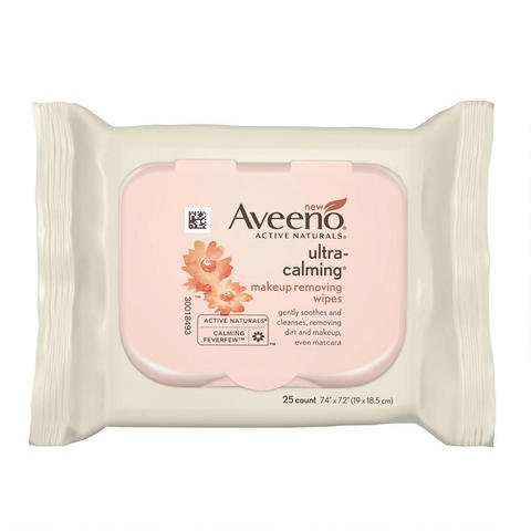 Aveeno-Ultra-Calming-Makeup-Removing-Wipes-25-Count