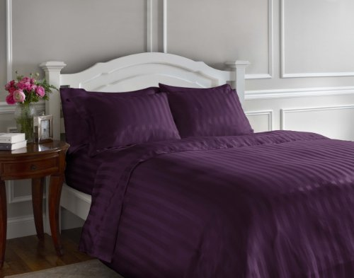 Furniture Vanity Bedroom front-840940