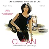 Clean (Film De Olivier Assayas)