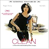 Clean (Bof)par Multi-Artistes