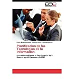 img - for Planificaci N de Las Tecnolog as de La Informaci N (Paperback)(Spanish) - Common book / textbook / text book