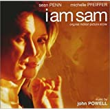 I am Sam [Score]