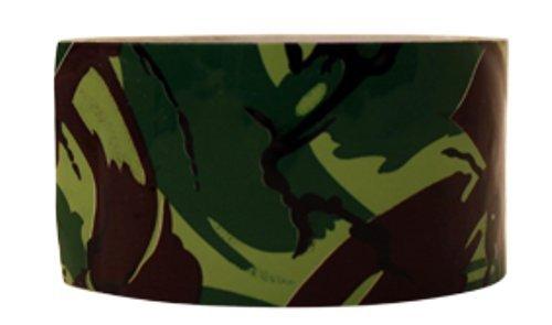 bcb-cl1525-ruban-adhesif-5-cm-x-20-m-vinyle-motif-camouflage