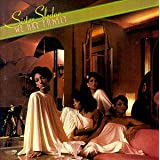 We Are Family (Live)by Sister Sledge