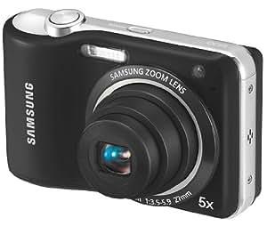 Samsung ES30