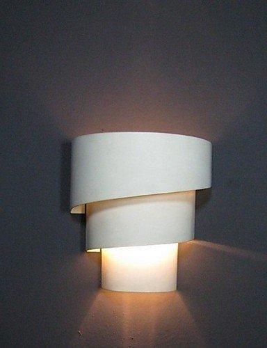 asnswdcr-candelabro-de-pared-led-moderno-contemporaneo-acrilico-220-240v-1
