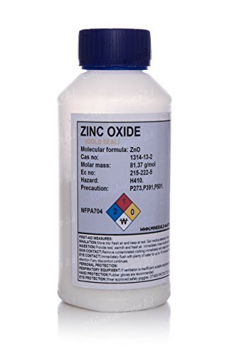250g-zinc-oxide-powder-9999cosmetic-pharma-grade08-micronnon-nanomake-sure-to-checkout-with-minerals